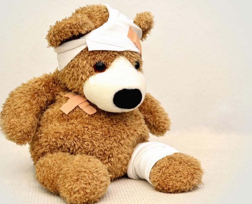 Nepostradatelný pomocník každého domácího lékaře